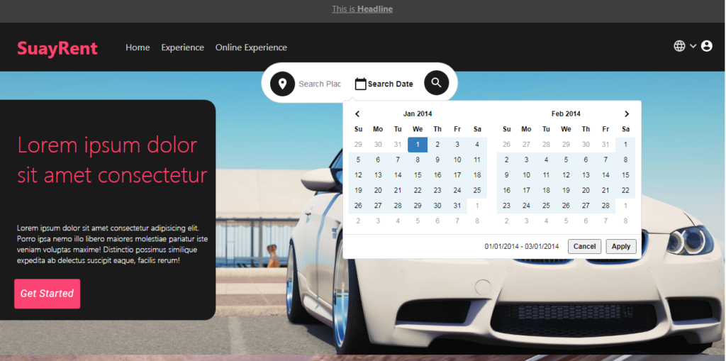 Devdox Solution best web development company